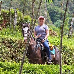 Mountain_Horseback-9e328576.jpeg