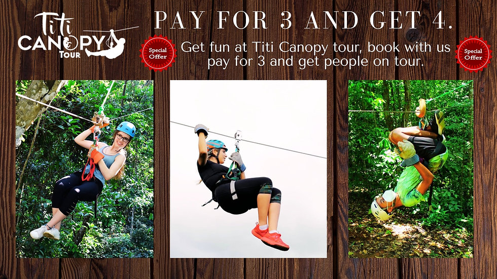 PAY FOR 3 AND GET 4.jpg