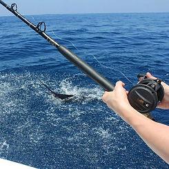 Sportfishing-fec09cba.jpeg