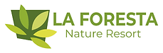 Logo Foresta Exc.png