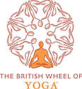 british wheel of yoga
