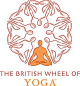 british wheel of yoga