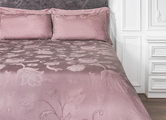 violet義大利大埃及棉床組