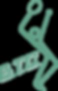 Logo borsbeek_bewerkt.png