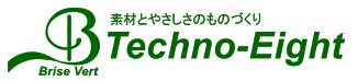 株式会社テクノエイト(ホイミーホイミー)