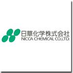日華化学株式会社(デミコスメティックス)