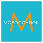 モロッカン ロゴ.jpg