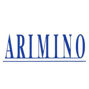 株式会社アリミノ(ケアトリコ・PRIVY・シェルパ)
