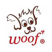 Woof拷貝.png