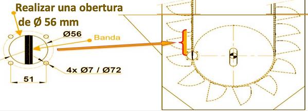 esquemaA1.png