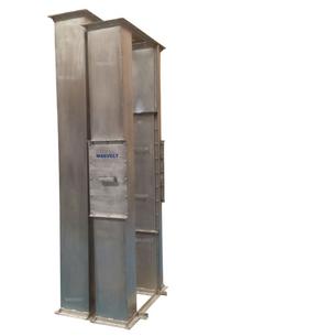 elevadorCangilon5.png