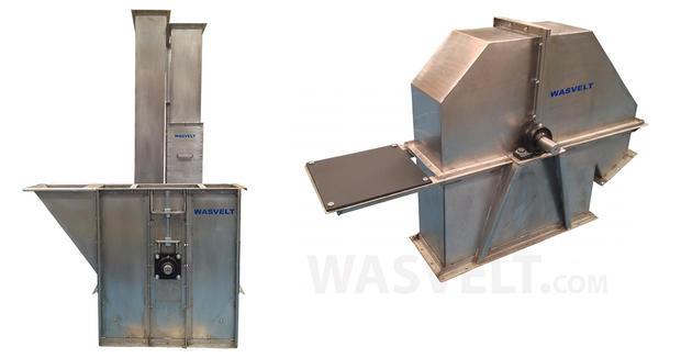 Inox elevador cangilon.jpg