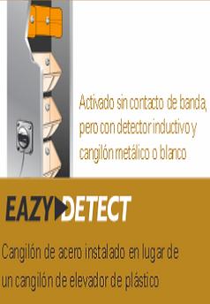 cdm80c_eazyDetect.png