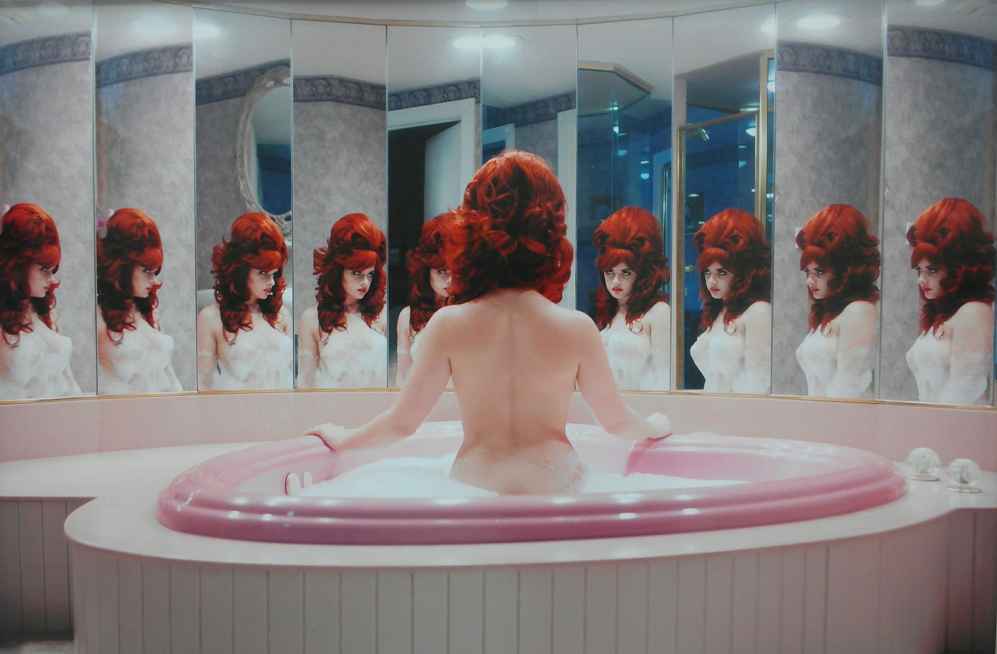 SelfPortrait - Saatchi Galery