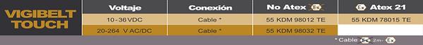 voltajeConexionCDM80C.png