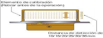CDM80c_configuracion.png