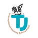 TJ-Logo-png-version.png