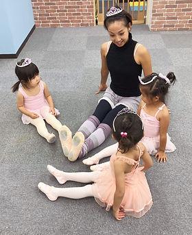 Ballet_4.jpg