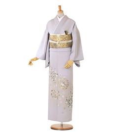 G1 色留袖 ¥39,800+税