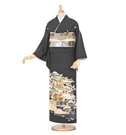 G2 黒留袖 ¥39,800+税