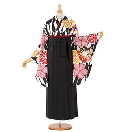 B3 卒業袴 ¥29,800+税