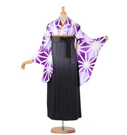 A5 卒業袴 ¥24,800+税