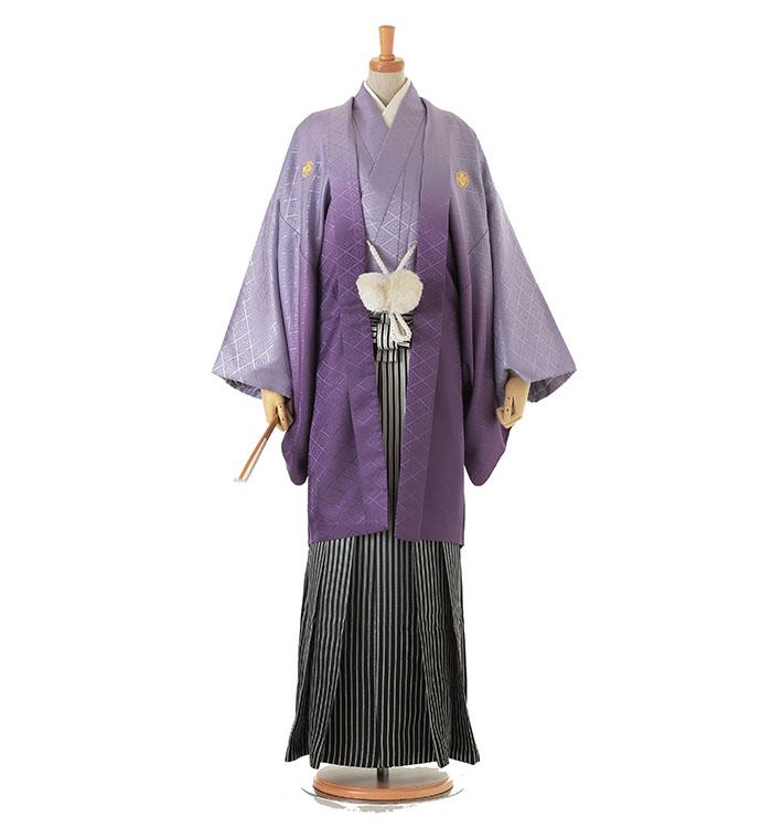 B1 紋付袴(紋服) ¥19,800+税