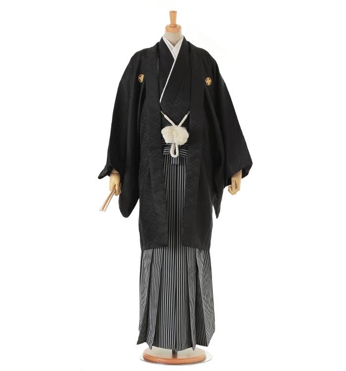 B2 紋付袴(紋服) ¥19,800+税