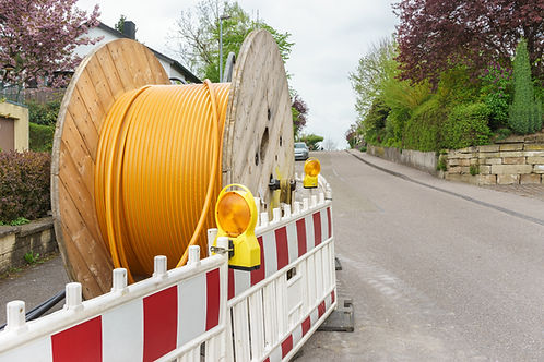 Fiber optic cable for fast internet.jpg
