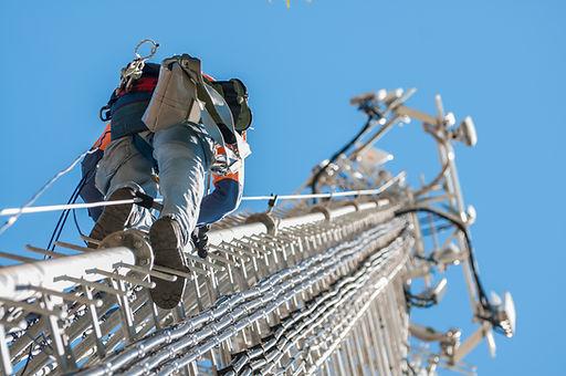 Tower climber.jpg