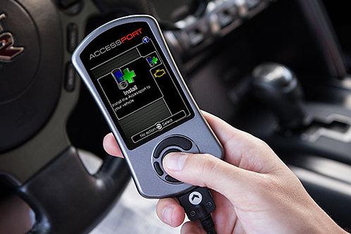 Cobb 2015+ Nissan R35 GT-R AccessPort