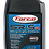 Thumbnail: SR-5R Synthetic Racing Oil (case of 12 liters)