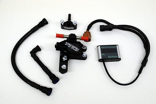 Visconti Flex Fuel Kit
