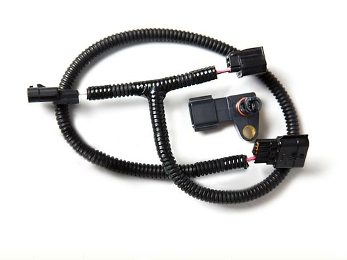 Visconti GTR Speed Density Kit (kit a)