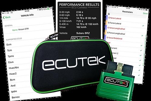 EcuTek ECU Connect Bluetooth Interface (Pre-Order GTR)