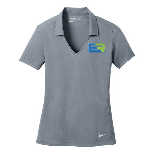 EORO Nike Women's Polo