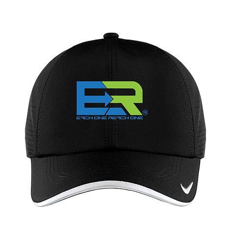EORO Nike Hat
