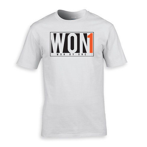 WON-White