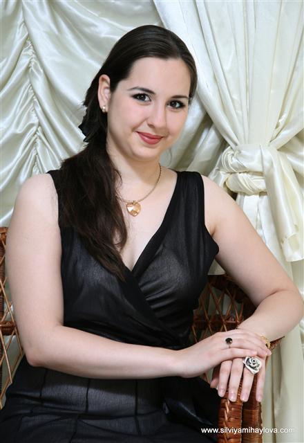 SilviyaMihaylova2008e.jpg