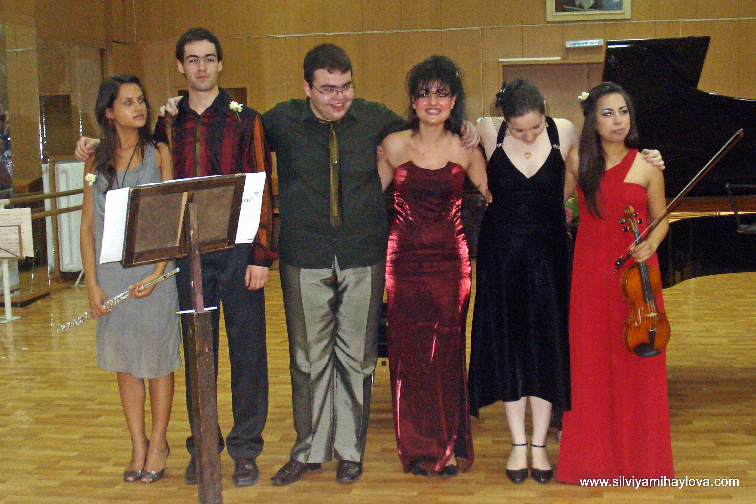 AlumniConcertsNSMDA2010a.jpg