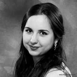SilviyaMihaylova2011.JPG