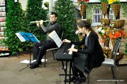 National Chamber Music Day 2013 a.jpg