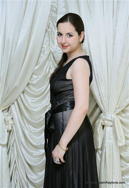 SilviyaMihaylova2008d.jpg