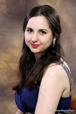 Silviya Mihaylova 2011.JPG
