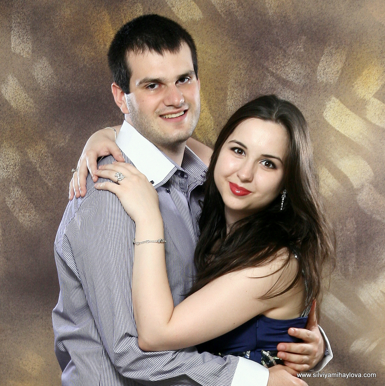 Kyosev-Mihaylova4.JPG