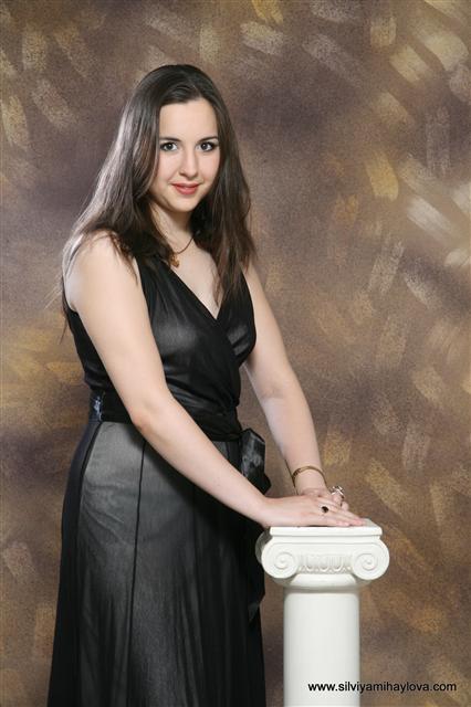 SilviyaMihaylova2008c.jpg