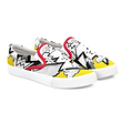ThreadlessShoes.png