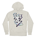 Threadless_Bolt_Hoodie.png
