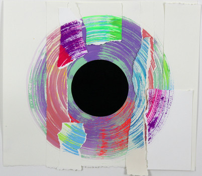 Portal_5