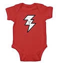 Threadlessboltbaby.png